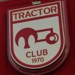 نگاه ها به گام تراکتور در لیگ برتر پانزدهم