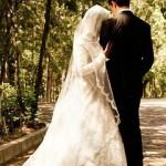 آذربایجان دا توی رسم لری – عروسی