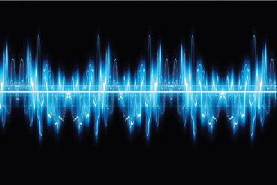 مقایسه پاسخ های میان رس شنوایی در افراد دو زبانه و تک زبانه