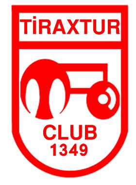 Tiraxtur Logo