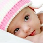 غذاهایی که هوش کودک را کم می کند