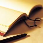 علامت و پسوند فاعلی در زبان ترکی آذربایجانی