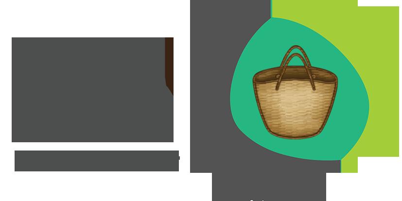 logo-5shanbebazaar-95-765