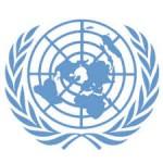 جایگاه زبان مادری در منشور حقوق بشر سازمان ملل متحد