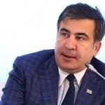 پوتین مسئول بحران بین آذربایجان و ارمنستان است