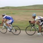 آذربایجان غربی میزبان تور بین المللی دوچرخه سواری آذربایجان شد