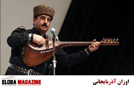 ozan_azeriturk_img2239003