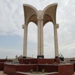 مختومقلی شاعر ترکمن