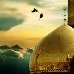 زندگی نامه حضرت امام محمد تقی علیه السلام