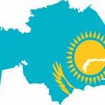 شیعیان جمهوری قزاقستان