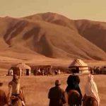 نماهنگ زیبای ترکی قزاقستانی – آغ دیلک ( آرزوهای خوب )