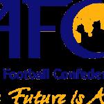 نظر سنجی کنفدراسیون فوتبال برای انتخاب پرطرفدارترین تیم آسیایی