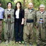 سیاست خارجی قوم گرایانه دو نماینده مجلس قانون مداری را زیر سوال می برد
