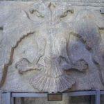 منشاء نام ، قبایل و دولت پادشاهی اوغوزها