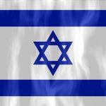 اسرائیل به فروش سلاح به میانمار ادامه می دهد