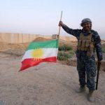 آزادسازی کرکوک ، شکستی بزرگ برای اقلیم کردستان عراق