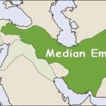 امپراتوری ماد ؛ از ترکیب اجتماعی تا ریشه اسامی خاص
