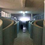 مجتمع آبدرمانی سبلان (ساوالان) – سرعين ، استان اردبیل