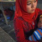 ابراز نگرانی عمیق هیئت ملل متحد از وضعیت میلیونها مسلمان چین