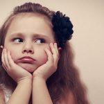 اشتباهات رایج ، بلایی به نام کودکمحوری