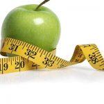 سم زدایی و کاهش وزن با رژیم لاغری شکم در دو هفته