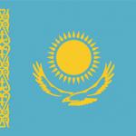 جمهوری قزاقستان