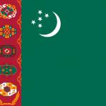 جمهوری ترکمنستان
