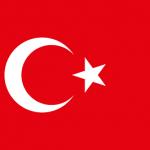 جمهوری ترکیه