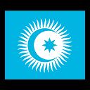 شورای همکاری کشورهای ترک