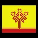 جمهوری چواشستان