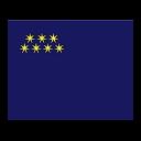 ترک های آجاریستان