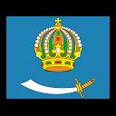 ترک های آستراخان