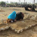 اربعین حسینی و نخستین زائر قبر حسین(ع)