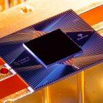 شرکت گوگل مدعی شده به یک برتری کوانتومی دست یافته است