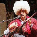 تیر اندازی سنتی از ترکیه و دوتار از ایران به ثبت میراث ناملموس یونسکو در آمد