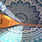 مقامات موسیقی ترکمن – حاجی قولاق