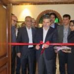 نخستین موزه کفش کشور در تبریز افتتاح شد