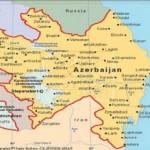 آران ، ولایتی است از آذربایجان