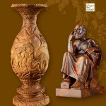 موزه هنرهای سنتی و صنایع دستی ارومیه