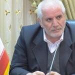 یک میلیون و 500 هزار تن کالا از آذربایجان شرقی صادر شد.