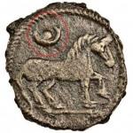 آیا نشان ماه و ستاره پس از اسلام وارد فرهنگ ترکان شد؟