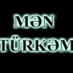 زبان آذری یا زبان ترکی مسئله این است !!!