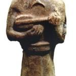 پیرامون ایلامیان – دولت و تمدن های پیش از آریائیان