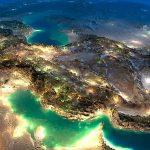 ترکان ایران زمین – استان لرستان و خوزستان