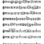 گول اوغلان – از جمله ترانه های خلق آذربایجان