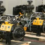 صنایع مادر آذربایجان به جای توسعه و رشد به پاساژ تبدیل می شوند
