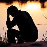 حالت افسردگی ؛ علایم و دلایل ؛ از سیر تا پیاز