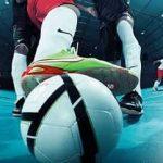 مس سونگون قهرمان باشگاههای فوتسال آسیا شد