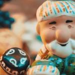 جشن خیدیر نبی در آذربایجان