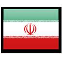 ترک های ایران